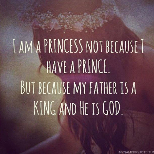 christian inspirational quotes | Tumblr |God Inspiring Quotes Tumblr
